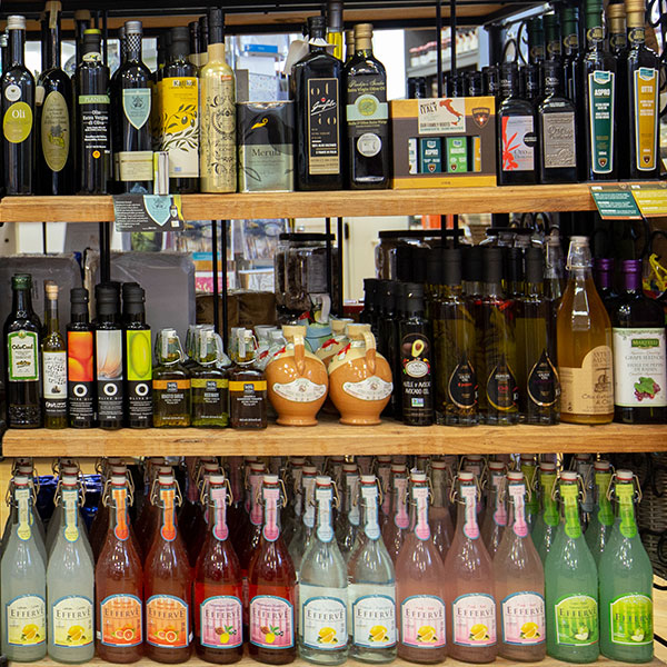 jarred-oils-vinegars