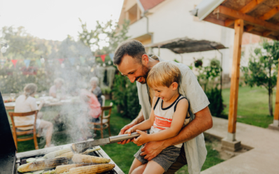 Fathers Day Gifts Your Dad Will Love