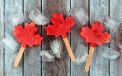 Delicious Canadian Food Brands You Should Try This Canada Day